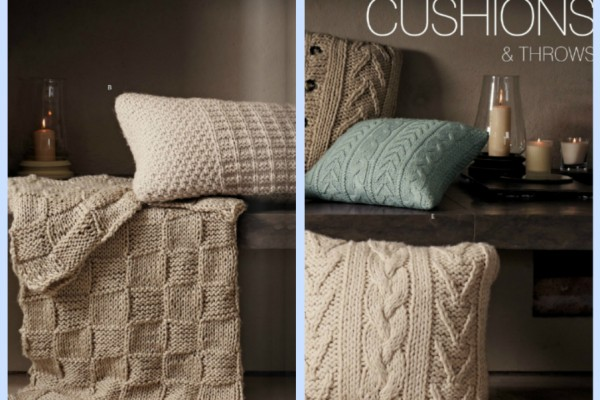 knitted_cushions_1