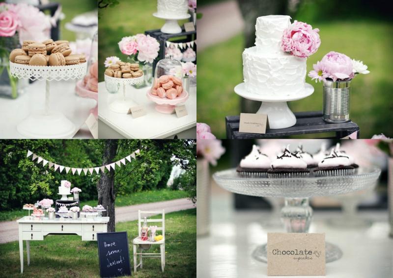 call me cupcake1