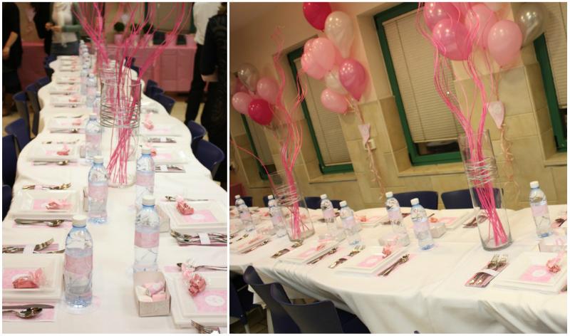 ayelet girls party4