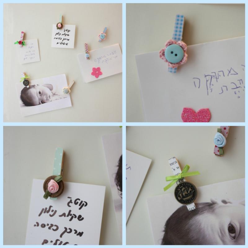 memo magnet collage1