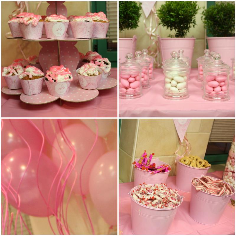 ayelet girls party2