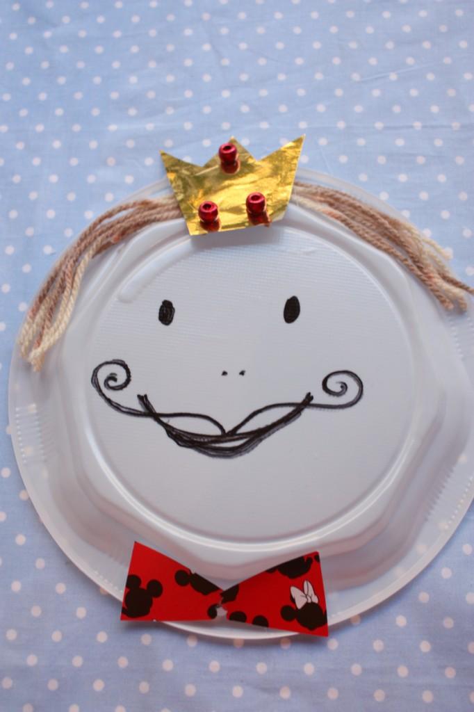 purim plates8