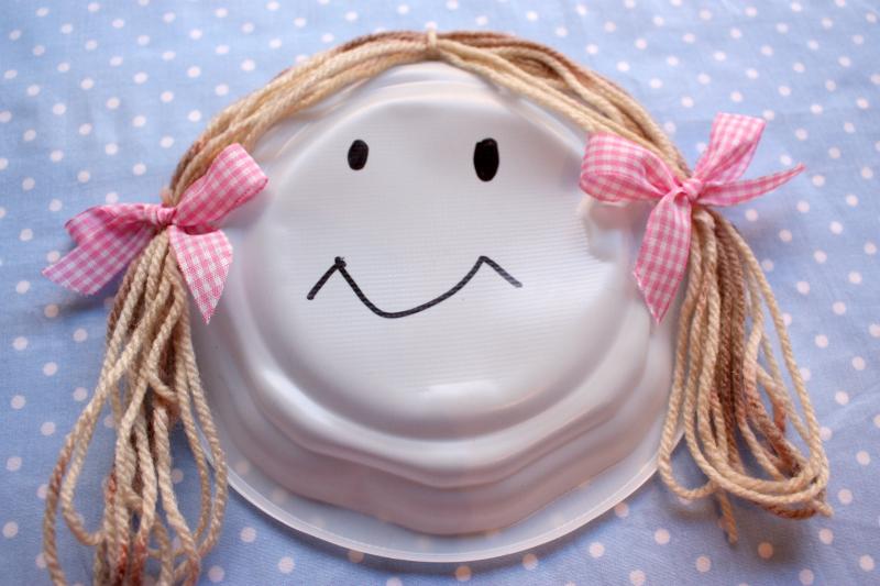 purim plates3