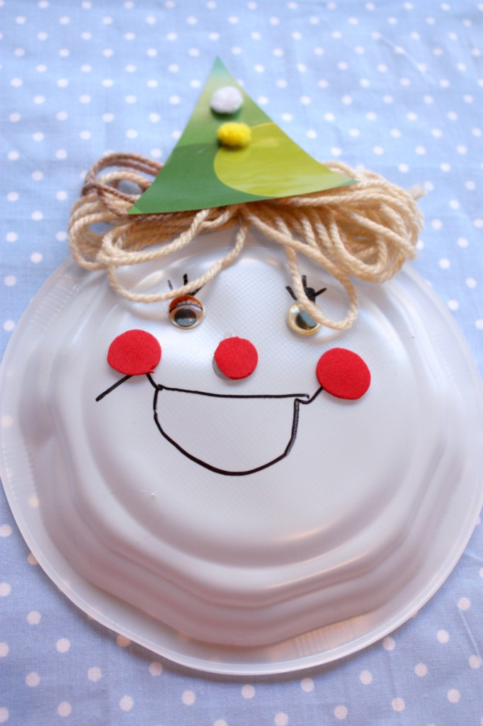 purim plates4