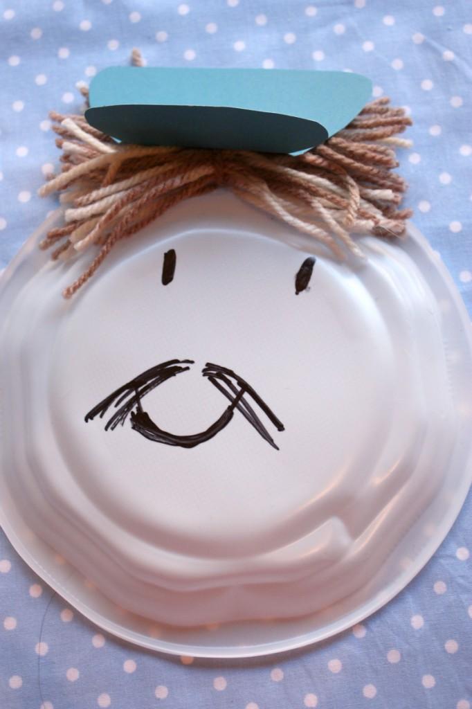 purim plates9