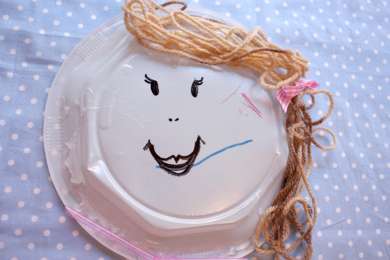 purim plates10