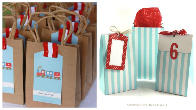 sambellina packaging5