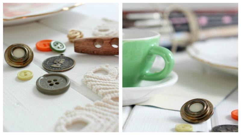 cafeveyafe vinage layout2