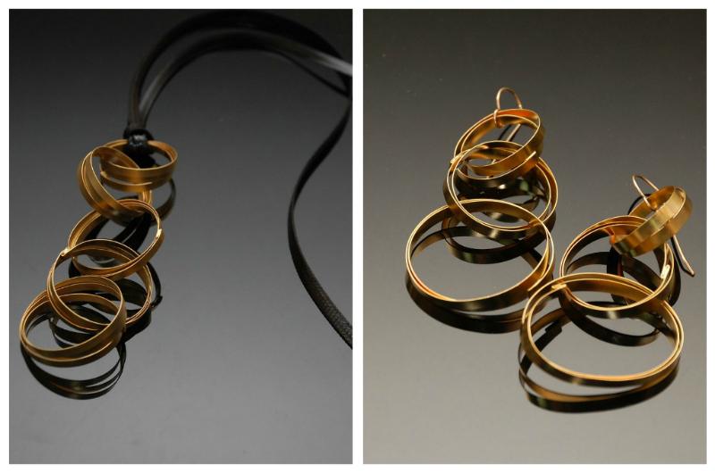 aura handmade Jewelry9