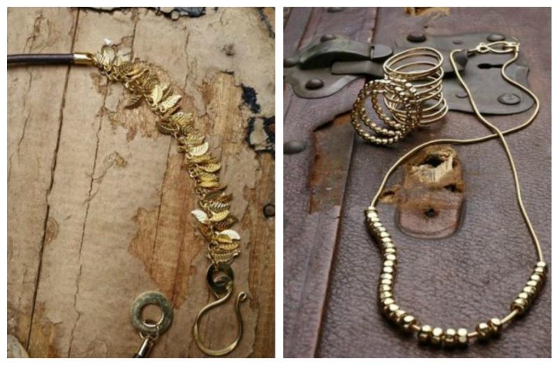aura handmade jewelry7