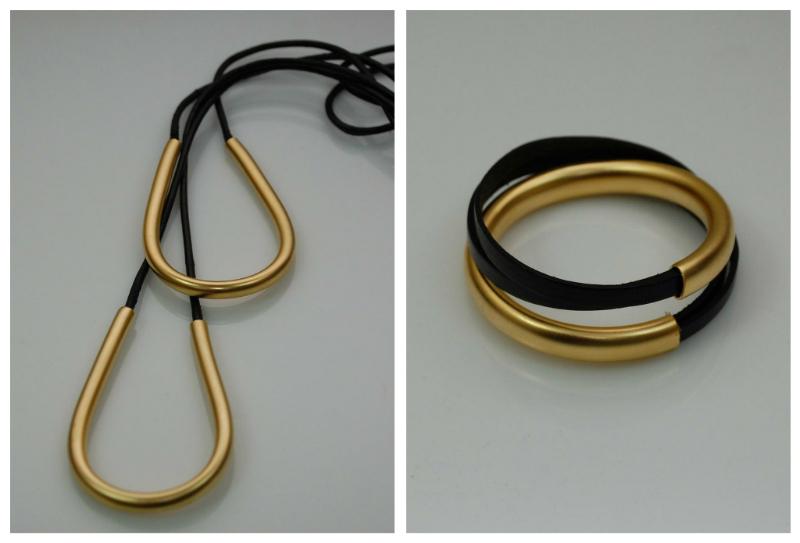 aura handmade jewelry3