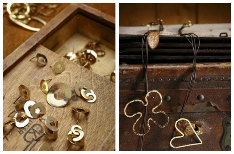 aura handmade jewelry8