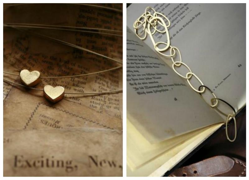 aura handmade jewelry6