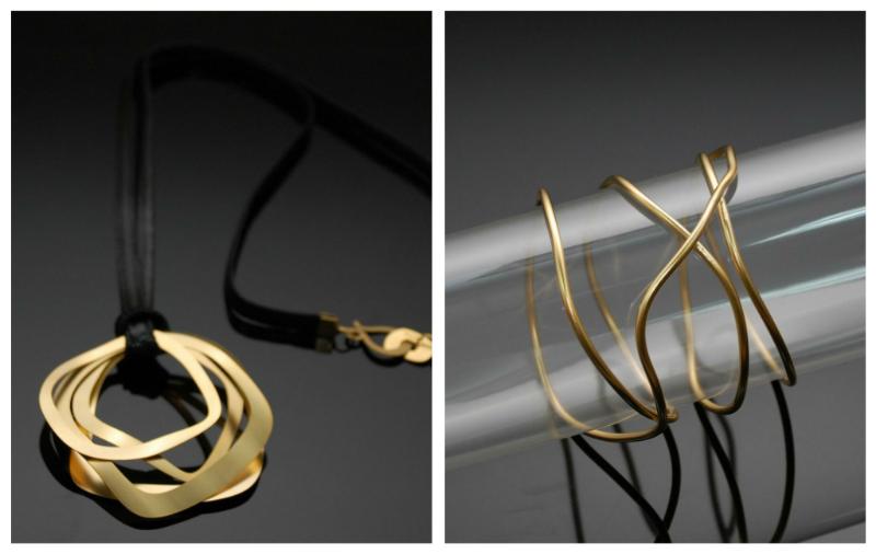 aura handmade jewelry2