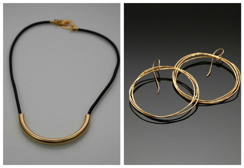 aura handmade jewelry4