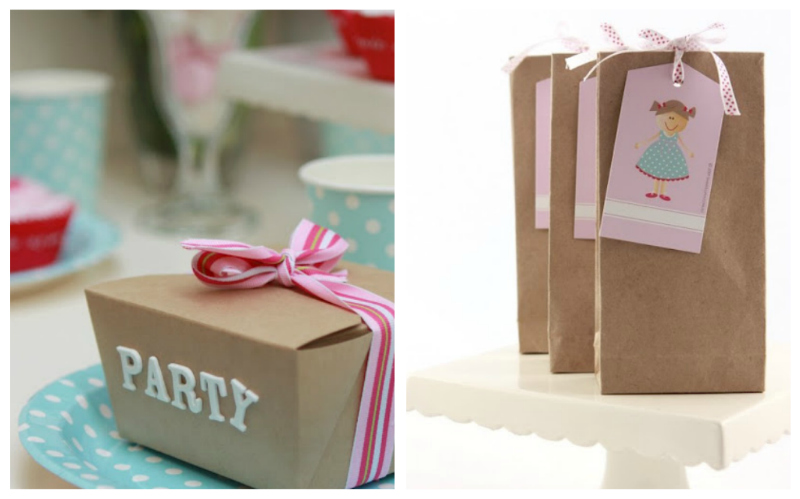 sambellina packaging3