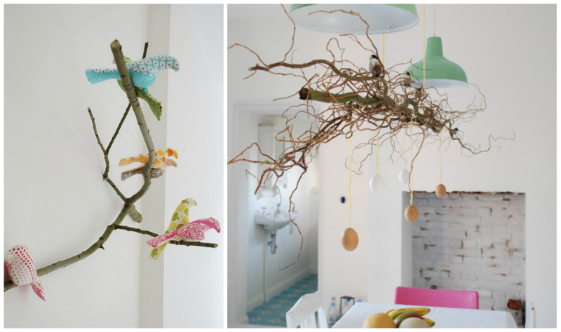 yvestown design with branches