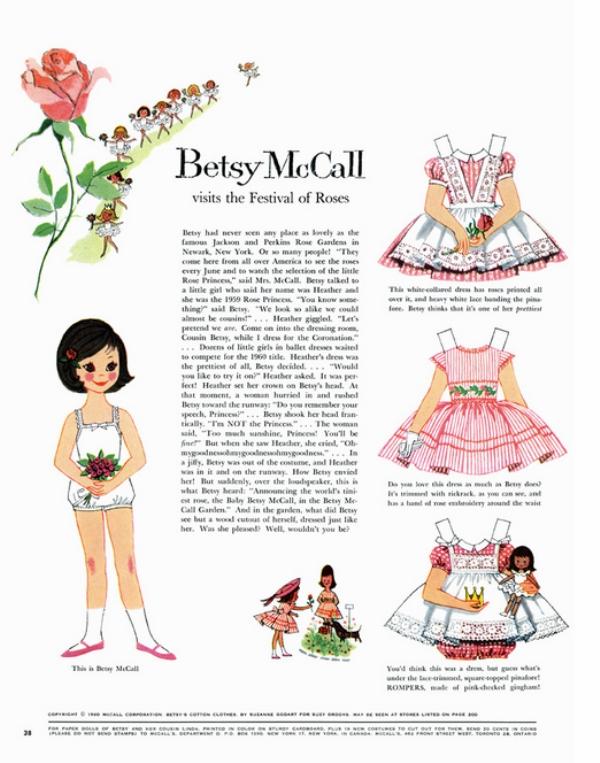 betsy mccall roses festival.jpg