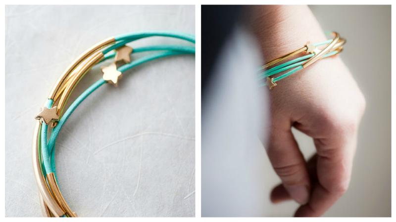 pardes jewelry3