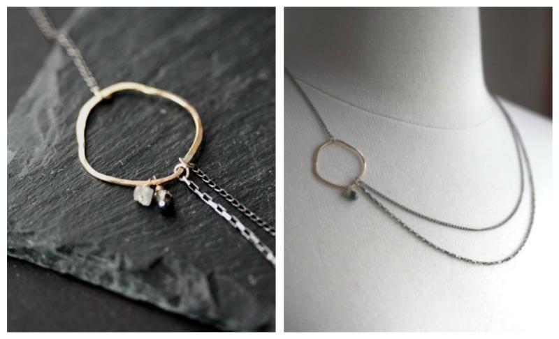 lexluxe jewelry6