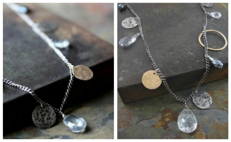 lexluxe jewelry7