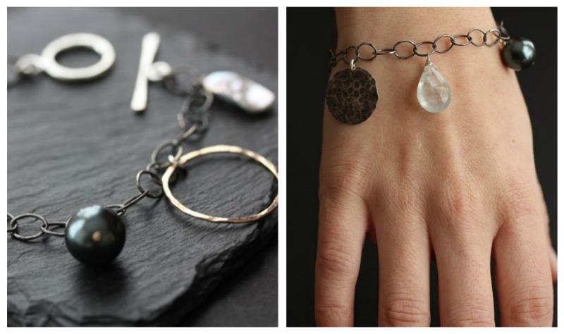 lexluxe jewelry8