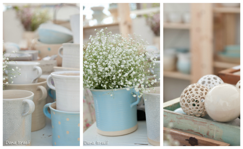 home sweet  home fair-ceramics