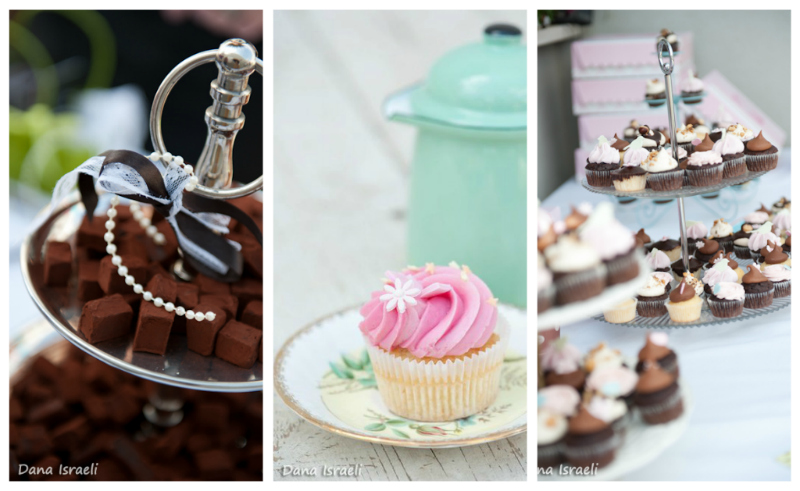 home sweet home fair-cupcakes