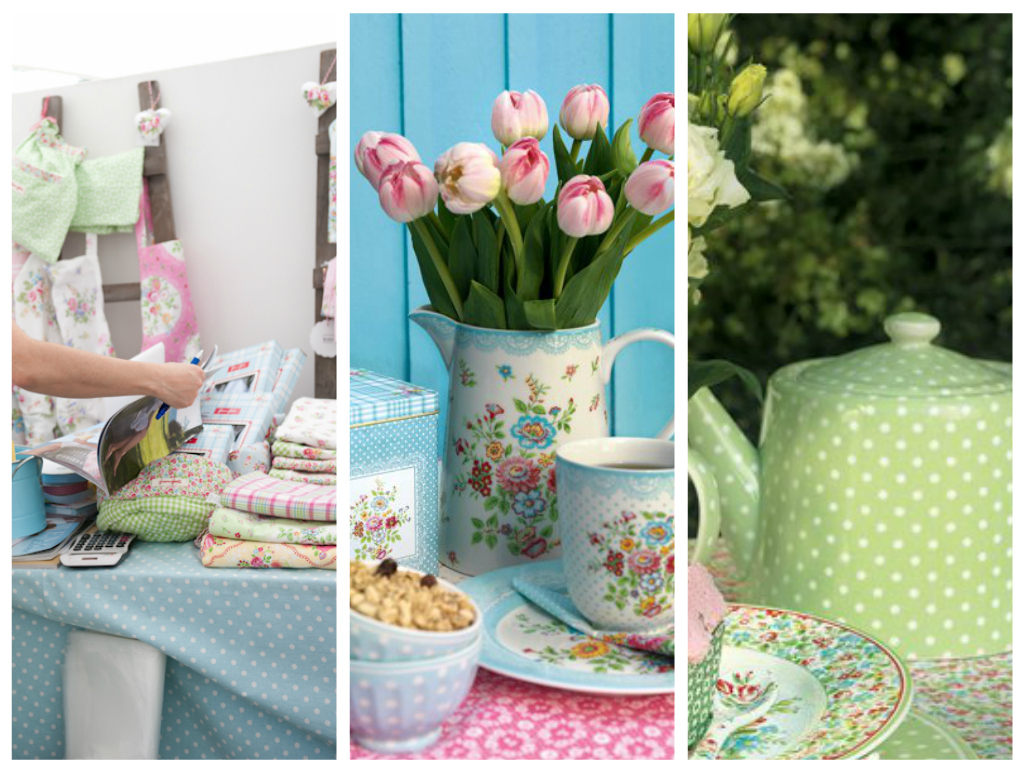 home sweet home fair-greengate
