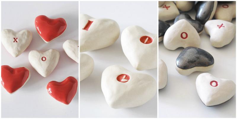 paulova ceramics5