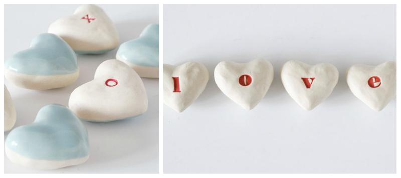 paulova ceramics6