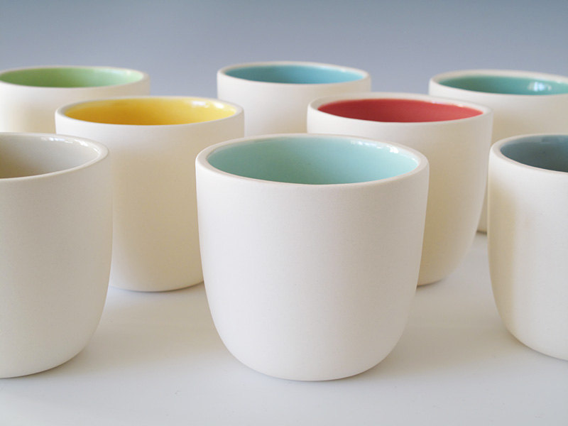 paulova ceramics3