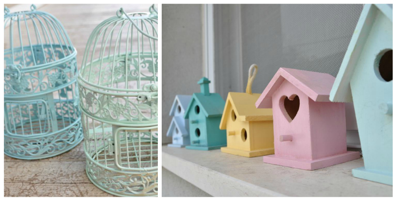 home sweet home fair-pastel color spray