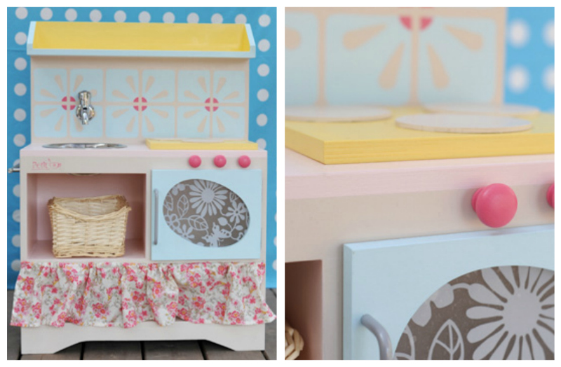 home sweet home fair-petitkitchen