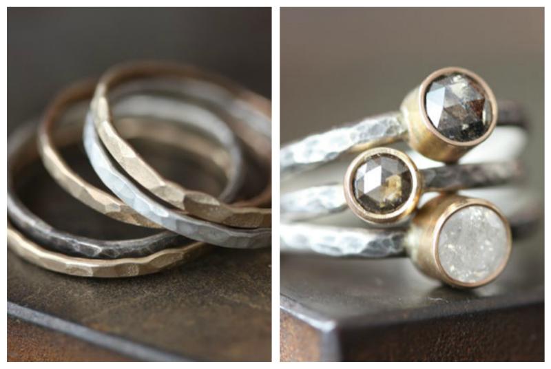 lexluxe jewelry5