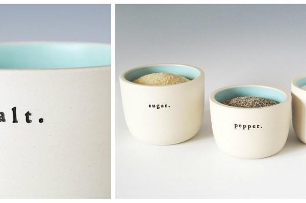 paulova ceramics