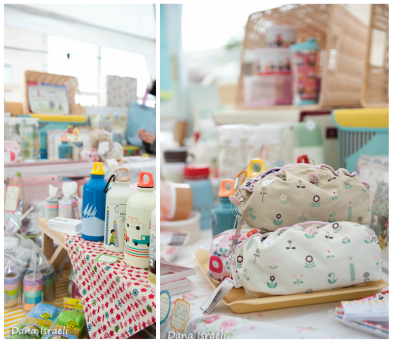 home sweet home fair-shinzi3