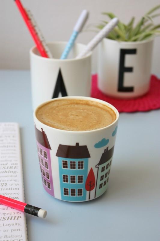 CAFE VEYAFE