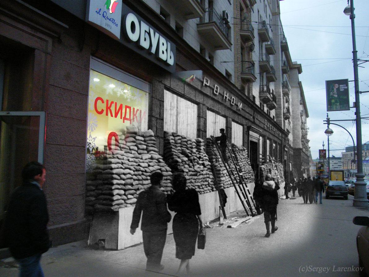 sergey_larenkov (10)