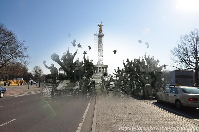 sergey_larenkov (12)