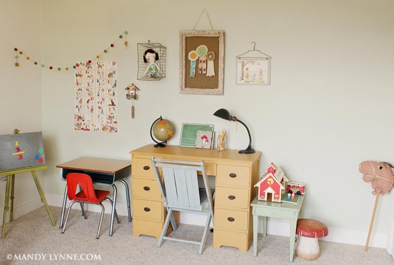 home classroom by mandyleynn.jpg
