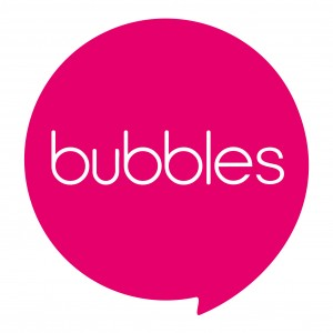 Bubbles Blogroup