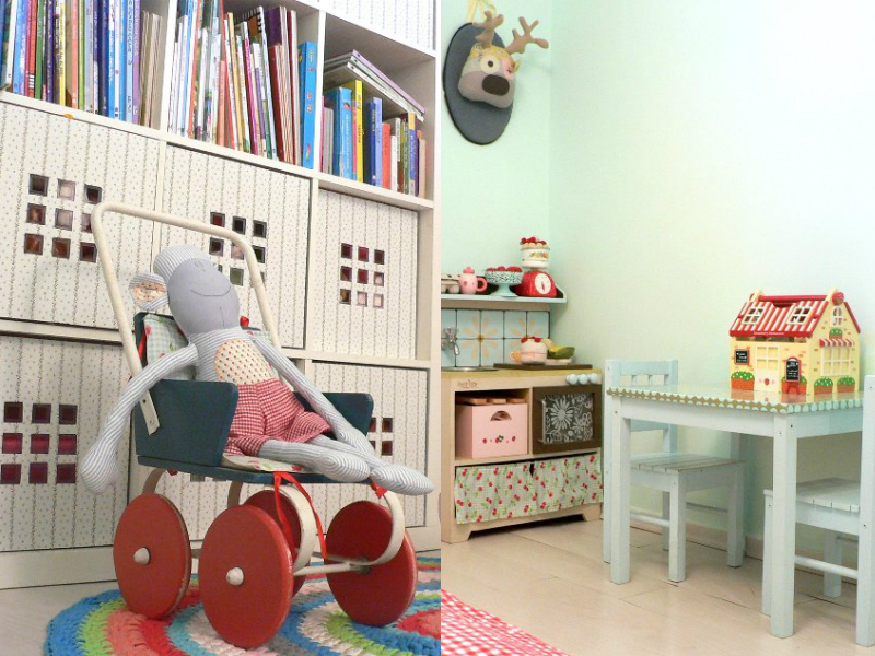 kids rooms petit kitchen