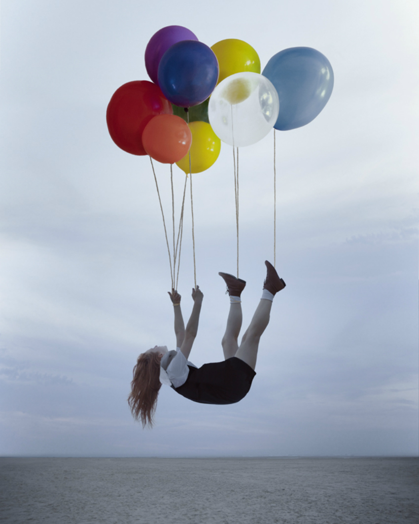 maia flore sleep elevations