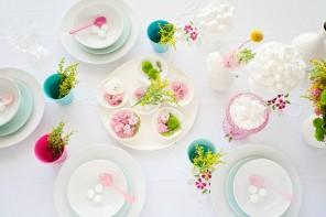 ארוח: פרינטבלס לשולחן הסדר