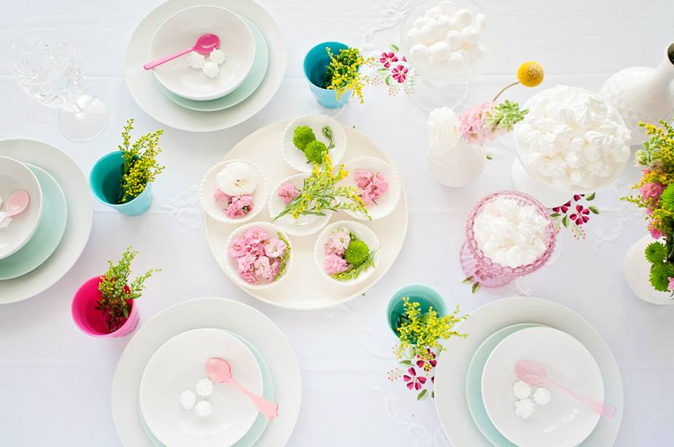 passover tablescape printables