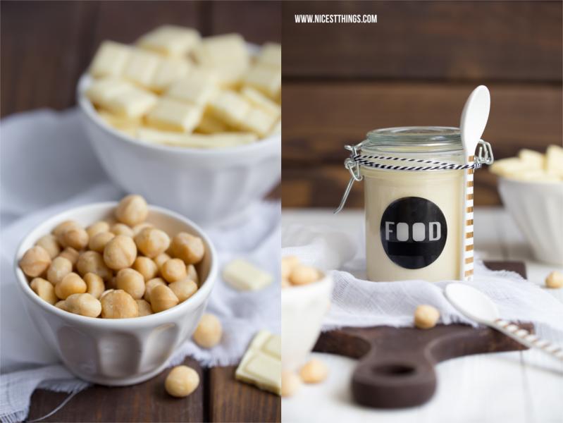 nutella_selber_machen_weisse_schokolade