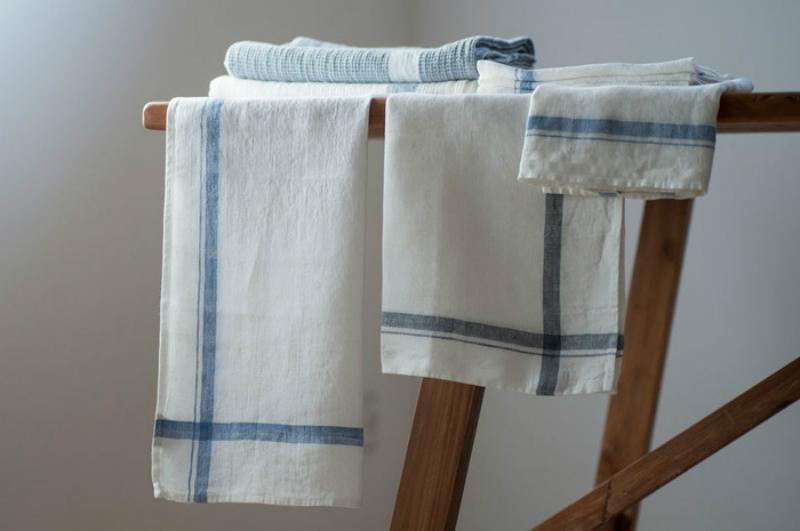 Meira sitton textile