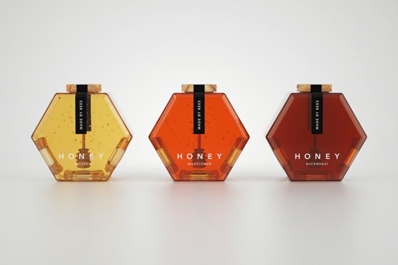 Hexagone_honey_01