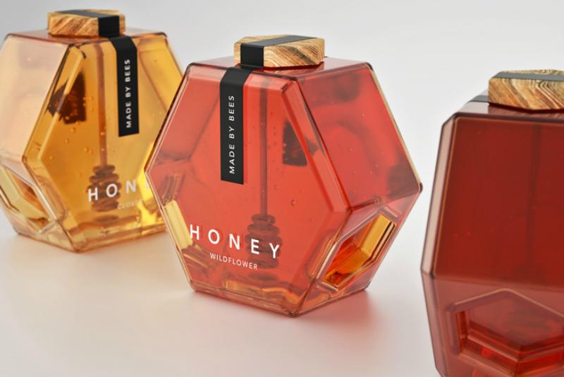 Hexagone_honey
